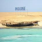Paradise Island, Regular Program